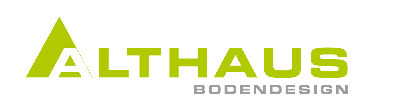 Althaus Bodendesign
