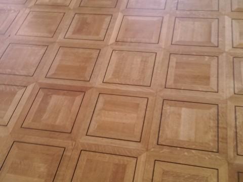 Holzboden_nachher